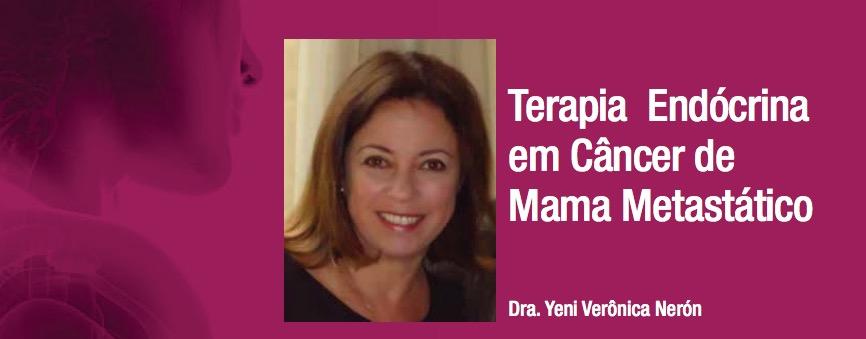 terapia-endocrina-em-cancer-de-mama-metastatico