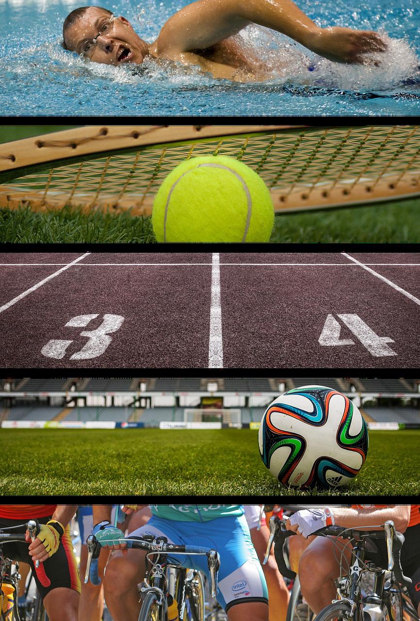 sport-1319900_1280