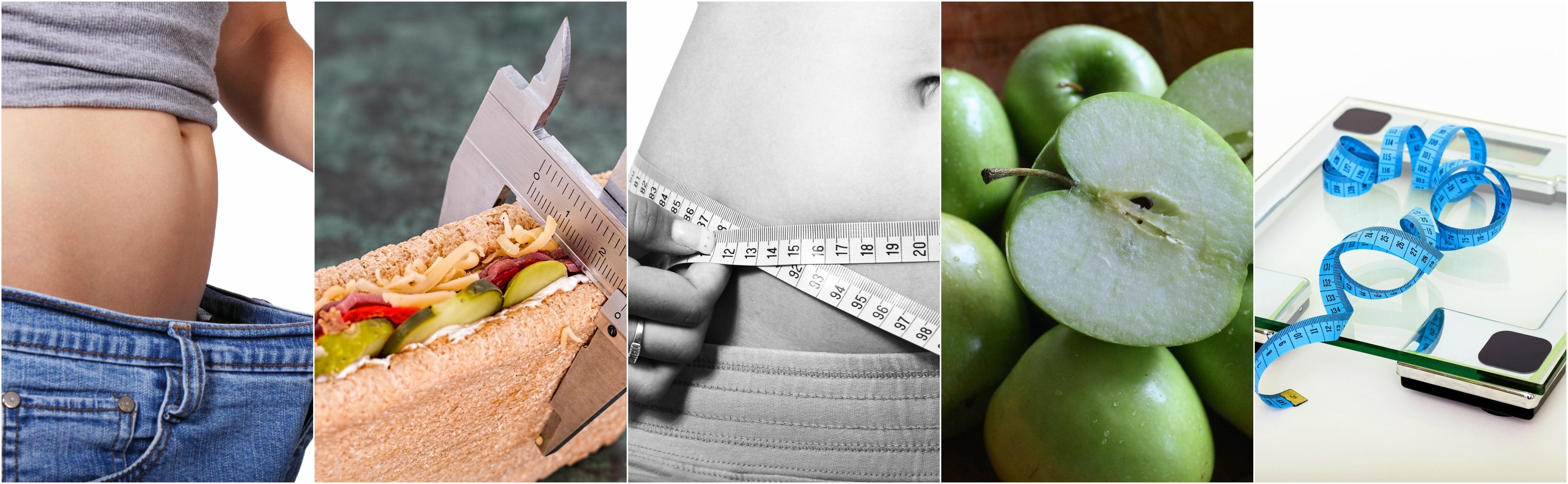 diet-1504822