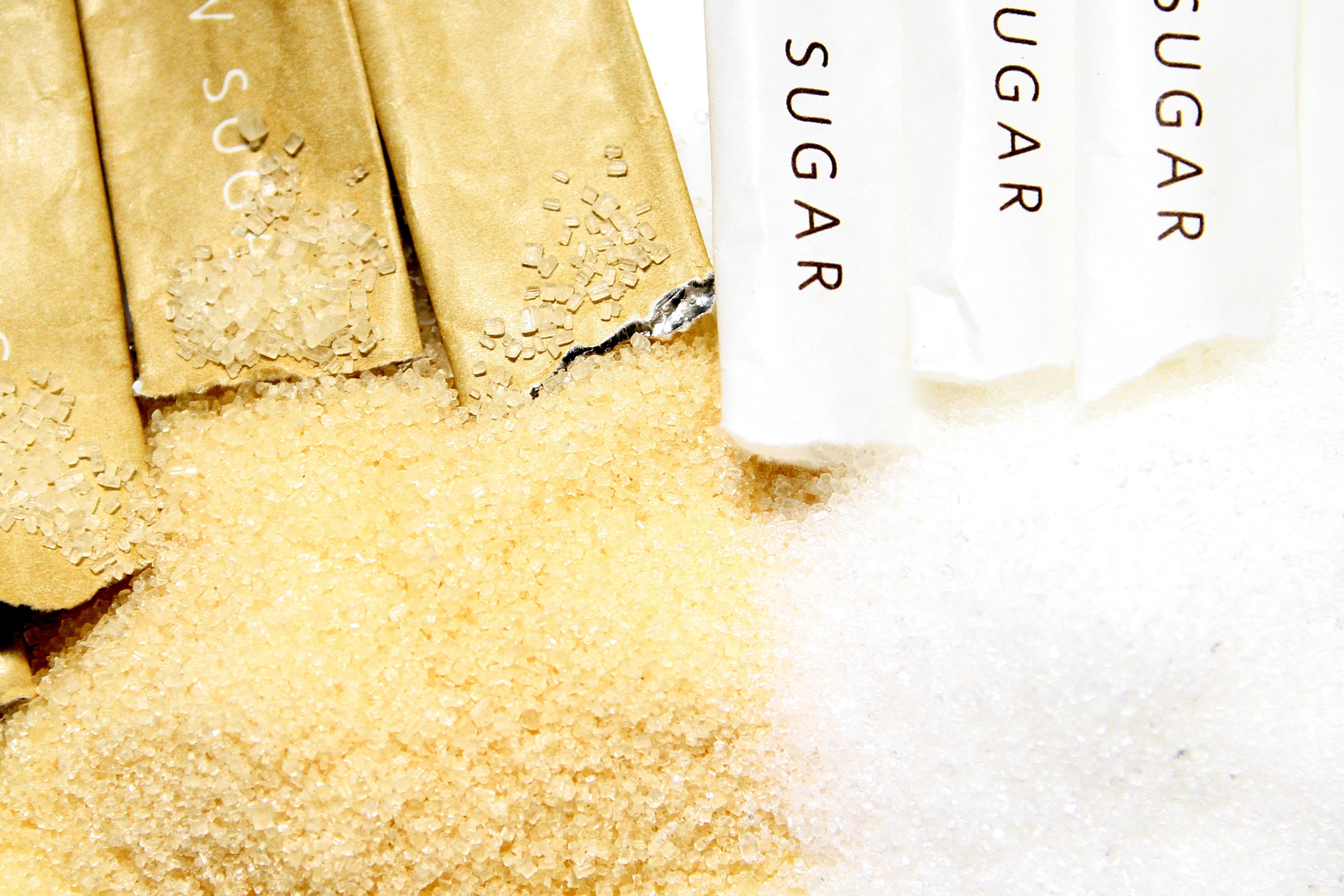 sugar-973899