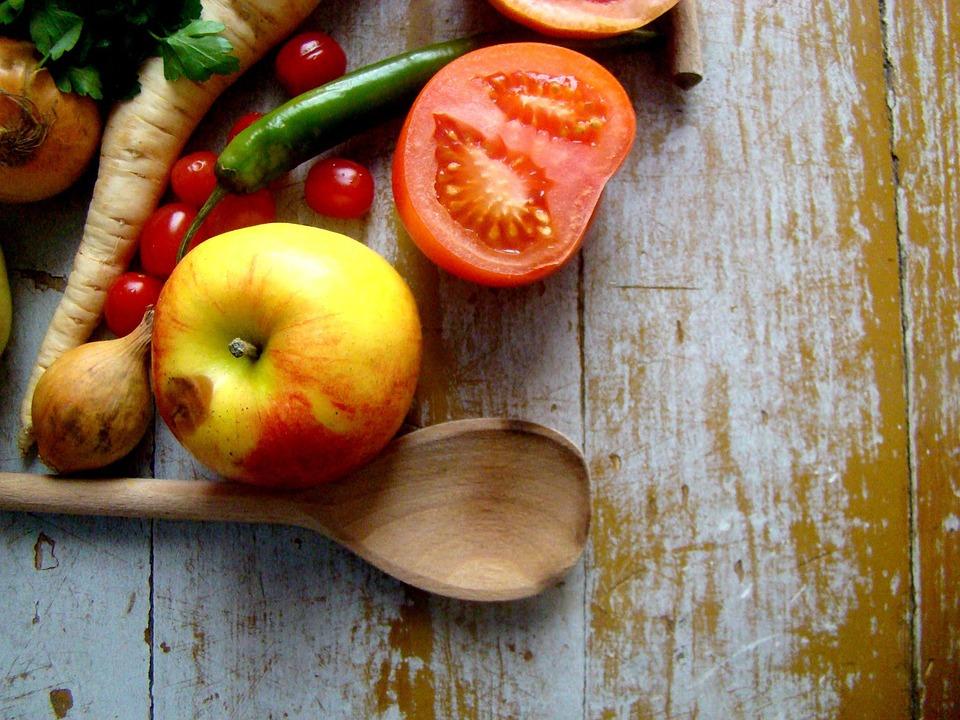 vegetables-2461498_960_720