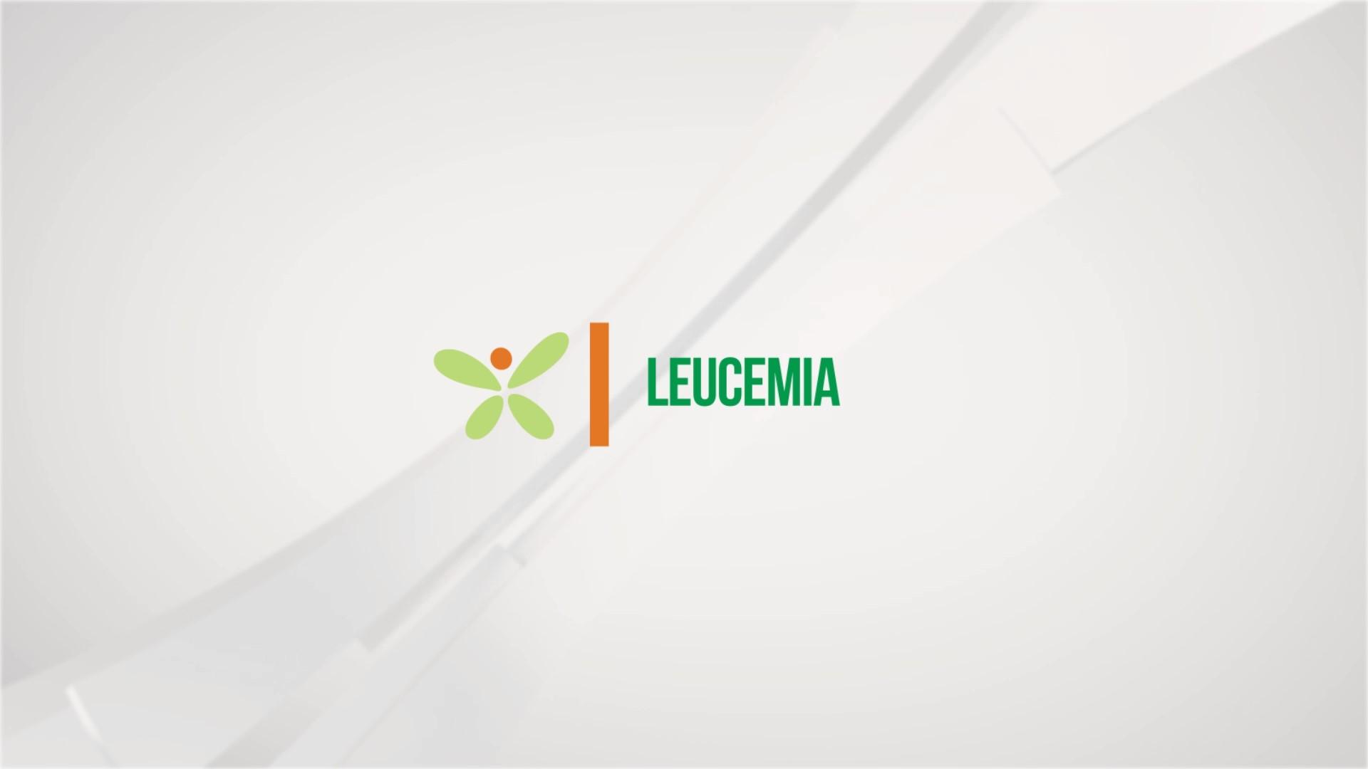 Leucemia – Dr. Mateus Dalló Dal Pont